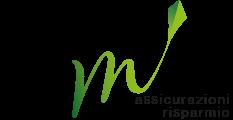 Viemme Assicurazioni e Risparmio – di Migliucci Valerio Logo