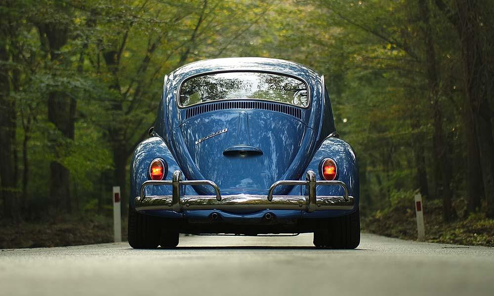 Blu Motor Assicurazione