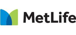 MetLife Assicurazioni