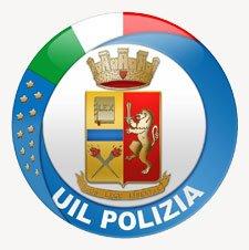 UIL Sindacato Polizia